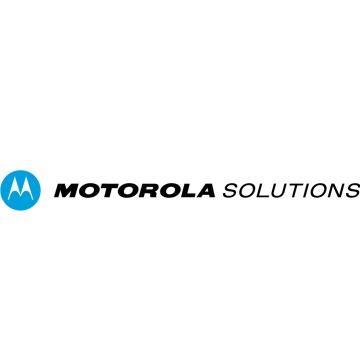 Firma Motorola Solutions – finanční výsledky za rok 2012