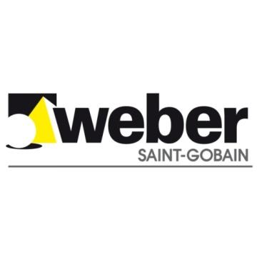 Weber představuje novou aplikaci weber.color design