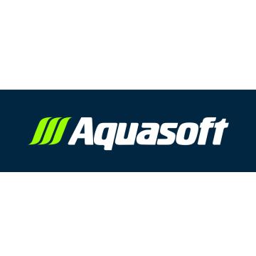 Pro Aquasoft byl rok 2012 velmi úspěšný