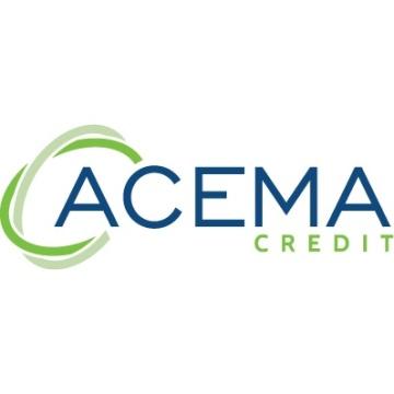 Zdeněk Srstka a ACEMA Credit pomůžou útulkům