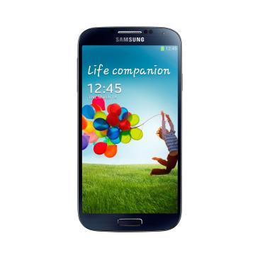 Samsung Galaxy S4 se začne prodávat už koncem dubna