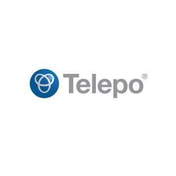 Řešení od firmy Telepo pohání novou cloudovou službu firmy Tele2 pro firmy
