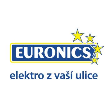 Euronics buduje největší síť výdejních míst