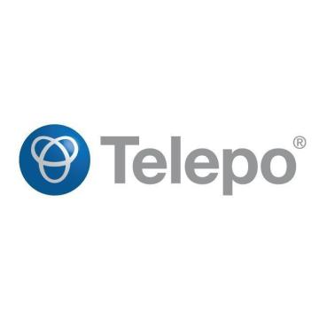 Telepo pohání novou službu Telia Touchpoint ve Švédsku