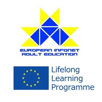 Informační servis pro vzdělávání dospělých v Evropě znovu spuštěn