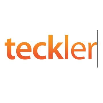 Teckler spouští službu, která dává peníze těm, kdo vytváří obsah