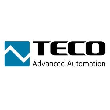 Cenu GRAND PRIX veletrhu For Arch získalo Teco a.s.