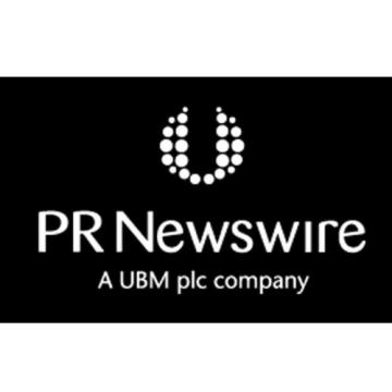 PR Newswire a Global Alliance podepsaly smlouvu o spolupráci