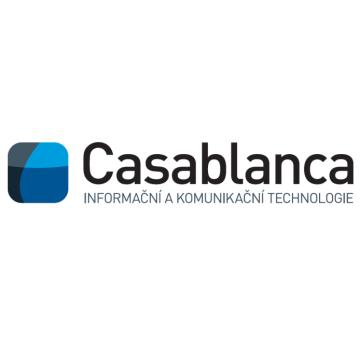Zapomeňte na komiks: Casablanca vstoupila do nové doby