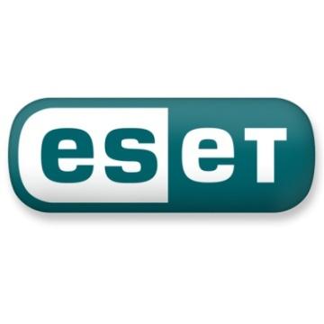 ESET chrání e-mailové schránky Seznam.cz už 10 let