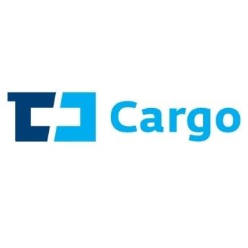 ČD Cargo má nový provozně-obchodní informační systém (PROBIS)
