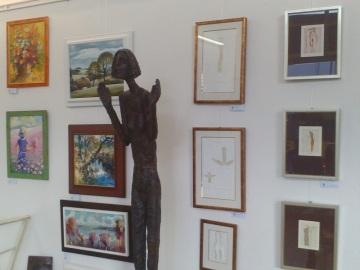Galerie Barbara