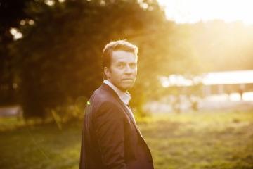 Film mapuje čtyři roky v koncertním životě špičkového norského klavíristy Leif Ove Andsnese