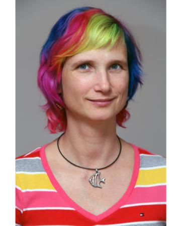 Zuzana Šochová členkou Board of Directors Scrum Alliance