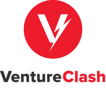 VentureClash is Connecticut\\'s $5 million global venture challenge for early-stage companies (PRNewsFoto/Connecticut Innovations)