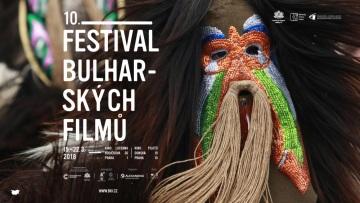 Festival bulharských filmů představí deset kvalitních celovečerních filmů
