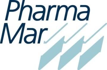 PharmaMar (PRNewsfoto/PharmaMar)