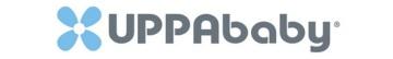 UPPAbaby - logo