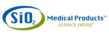 SiO2 Medical Products, soukromá americká vědecká společnost působící v oblasti pokročilých materiálů, byla založena v roce 2011. Cílem společnosti je vyrábět nejbezpečnější a nejspolehlivější obaly pro biotechnologický a související průmysl.