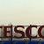 Lidé mohou v obchodech Tesco získat kreditní kartu na počkání