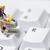 Sdružení Test varuje před podvodným internetovým obchodem