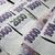 Česko: až 20% zdanění při 15% sazbě daně