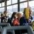 Jízdenka v plzeňské MHD zdraží od ledna z 12 na 18 Kč