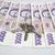 Tržní nájmy v ČR stagnují, podobné to bude i v příštím roce