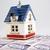 Zájem o stavební spoření klesá, nižší je počet smluv i objem úvěrů