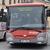Dopravci plánují promítnout zvýšení DPH do cen jízdenek