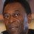 Pelé byl v nemocnici přeložen na jednotku intenzivní péče