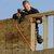 Zřízení stavebního úřadu v obci usnadní vaši stavbu