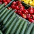 V obchodech zlevnily papriky, výrazně podražila rajčata