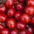 V obchodech zlevnila mrkev, výrazně podražila rajská jablka