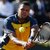 Tsonga povede Francii v semifinále Davis Cupu proti Čechům