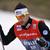 Kožíšek se vrátil mezi elitu, ve sprintu v Davosu skončil desátý