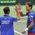 Tenisté vládnou žebříčku Davis Cupu, při losu budou nasazení