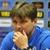 Uhrin mladší bude trénovat fotbalisty Dinama Minsk