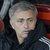 Mourinho: Chelsea žádnou nabídku na přestup Čecha nedostala