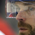 Hokejový útočník Klepiš nečekaně končí ve Färjestadu