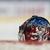 Hokejisté nastoupí proti Rusku v brance opět s Jakubem Kovářem