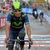 Quintana se po 9. etapě dostal do čela cyklistické Vuelty