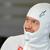 Vettel bude jezdit za Ferrari, nahradí Alonsa