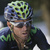 Cyklista Valverde prodloužil o tři roky smlouvu v týmu Movistar