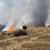 Nebezpečí požárů nyní platí ve třech krajích ČR