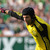 Arsenal se údajně dohodl s Chelsea na lednovém Čechově příchodu