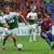 Fotbalisté Plzně očekávají těžší zápas s Jabloncem než v létě