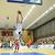 Čeští basketbalisté jsou pro losování ME 2015 v pátém koši