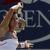Bouchardová vyřadila Záhlavovou-Strýcovou v 3. kole US Open