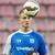 Fotbal ve světě: Gól Necida, první trefy Čechů v Indii
